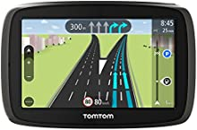Comprar TomTom START 40 EU45 LTM - Navegador GPS
