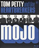 Tom Petty And The Heartbreakers Mojo (Special Edition Blu-ray Audio Disc)
