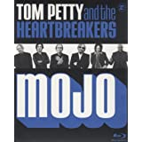 Mojo (Blu-Ray Audio Version)by Tom and the...