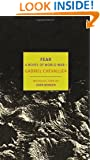 Fear: A Novel of World War I (New York Review Books Classics)
