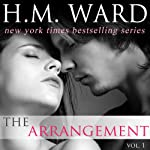 The Arrangement, Volume 1 | H.M. Ward