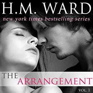 The Arrangement, Volume 1 Audiobook