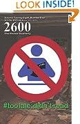 2600 Magazine: The Hacker Quarterly - Winter 2011-2012