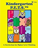 Kindergarten Primary Education Thinking Skills (P.E.T.S.)