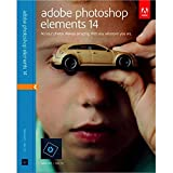 Adobe Photoshop Elements 14 New / Sealed For Mac & Windows, GENUINE RETAIL BOX ( Not 11, 12 or 13)