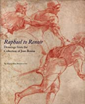 Free Raphael to Renoir: Drawings from the Collection of Jean Bonna (Metropolitan Museum of Art) Ebooks & PDF Download