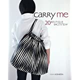 Carry Me ~ Yuka Koshizen
