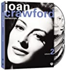 The Joan Crawford Collection, Vol. 2...