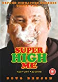 echange, troc Super High Me [Import anglais]