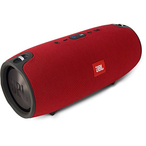 jbl-xtreme-portable-wireless-bluetooth-speaker-red-certified-refurbished