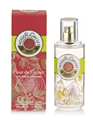 Roger&Gallet Fleur de Figuier Fragrant Water Spray 100ml