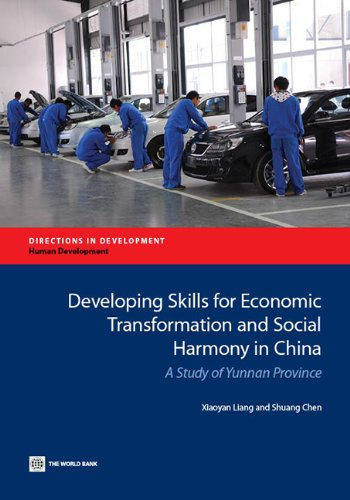 developing-skills-for-economic-transformation-and-social-harmony-in-china-a-study-of-yunnan-province
