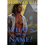 What's in a Name?by Terry Odell