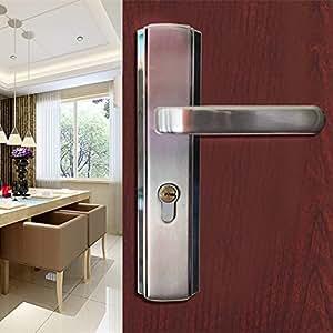 Interior Door Locks Bedroom Door Locks Set Amazon