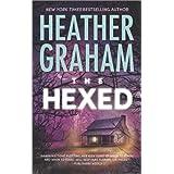 The Hexed (Krewe of Hunters) ~ Heather Graham