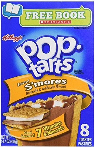 kelloggs-smores-pop-tarts-416g