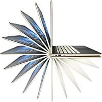 HP Spectre x360 Convertible 13.3
