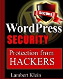 WordPress Security: Protection from Hackers