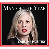 Man of the Year [Explicit]