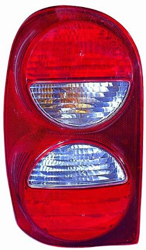 depo-333-1932l-af-cr-jeep-liberty-driver-side-replacement-taillight-unit-nsf-certified