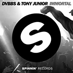 Immortal (We Live Forever) (Original Mix)