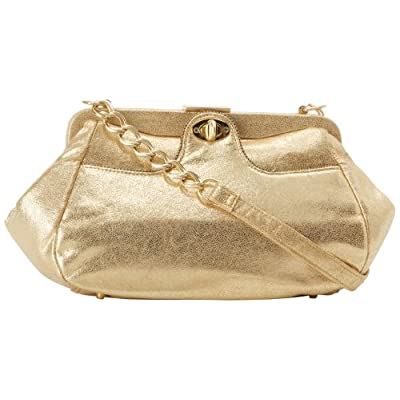 Hobo Glisten Shoulder Bag 31