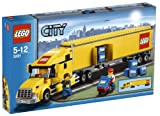 LEGO City 3221: Big Truck
