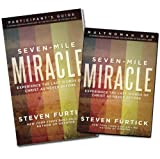 Larry Steven Furtick Seven-Mile Miracle DVD with Participant's Guide (Seven-mile Miracle Series)