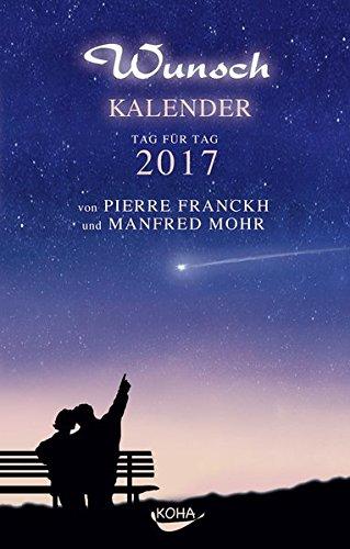 Wunschkalender-2017-Tag-fr-Tag-2017
