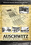img - for Auschwitz (Polska wersja jezykowa) book / textbook / text book
