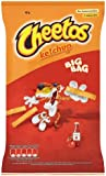 Cheetos Crisps Ketchup 85g (Pack of 25 )