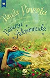 Princesa Adormecida (Em Portugues do Brasil)