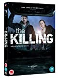 The Killing - Season 1 [DVD] [2011]
