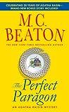 The Perfect Paragon (Agatha Raisin Mysteries)