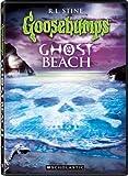 Gb: Ghost Beach (Sous-titres français)