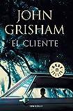 John Grisham El Cliente/ The Client