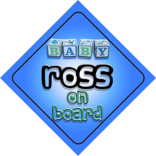 baby-on-board-boy-ross-per-auto-perfetto-come-regalo-per-bambini-e-neonati