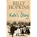 Kate's Storyby Billy Hopkins