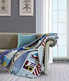 Anchors-Away-Quilt-Sham-Set-Matching-Quilt-Throw