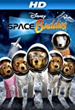 Space Buddies [HD]