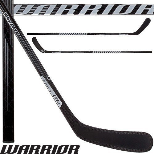 Warrior-DT1-LT-Grip-Stick-Senior-Flex-100