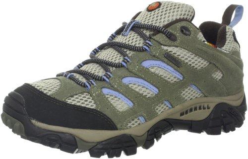 merrell-womens-moab-waterproof-hiking-shoedusty-olive95-m-us