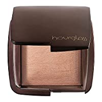 Hourglass Ambient Lighting Powder Luminous Light 0.35 oz from Hourglass