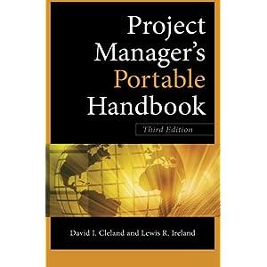 Project Managers Portable Livre en Ligne - Telecharger Ebook