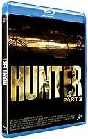 Hunter Part 2 [Blu-ray]