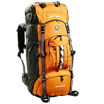 Black Canyon Rucksack Explorer