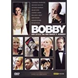 """Bobby - Der letzte Tag von Robert F. Kennedy [Special Edition] [2 DVDs]von """"Anthony Hopkins"""""""