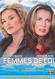 echange, troc Femmes de loi - saison 4