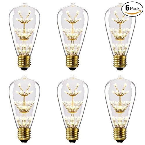 lightess-st64-vintage-retro-edison-led-light-bulbs-3w-e27-dimmable-industrial-style-led-bulb-glass-s