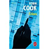 Crisespar Robin Cook